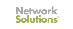 networksolutions_allwyncorp